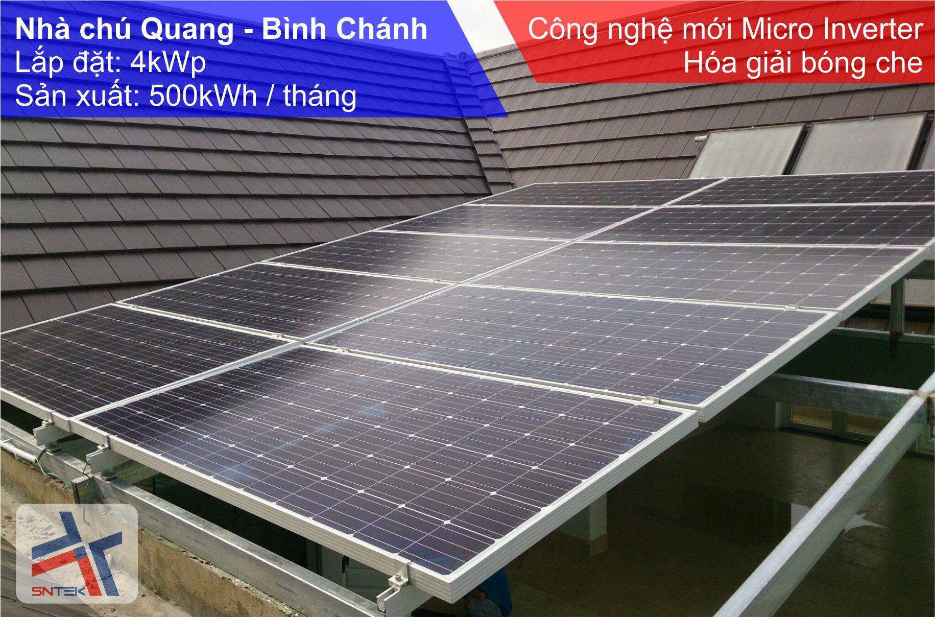 ChuQuang_BinhChanh