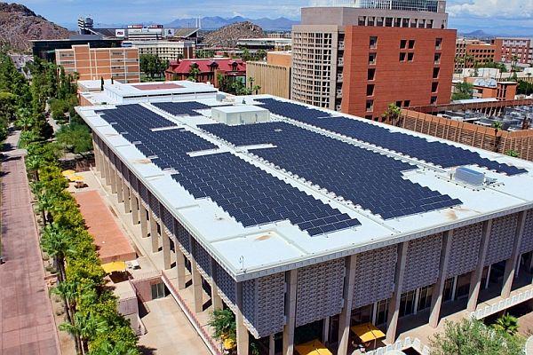 SolarComercial