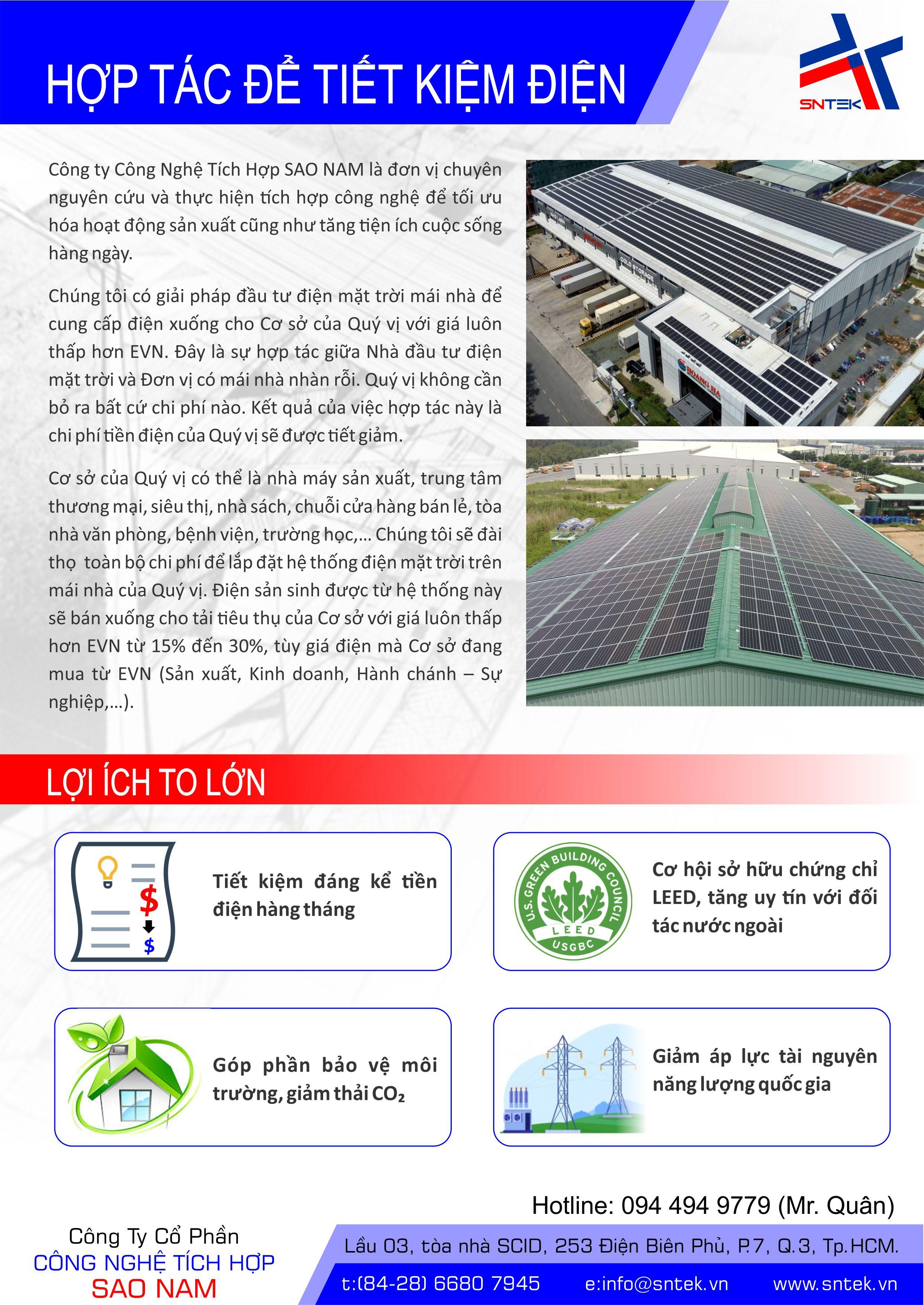 Brochure_ESCO